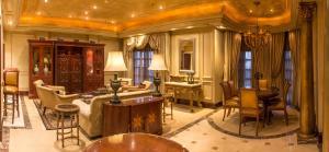 Peermont D'oreale Grande Hotel (32 of 122)