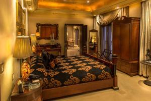 Peermont D'oreale Grande Hotel (34 of 122)