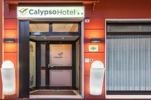 Hotel Calypso - AbcAlberghi.com