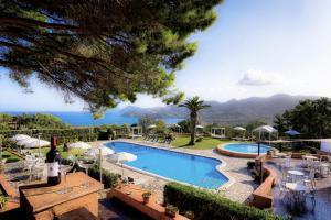 Resort Le Picchiaie - AbcAlberghi.com
