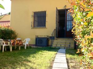 obrázek - Casa Axel