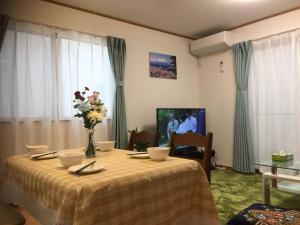 obrázek - Idyllic And Peaceful Guesthouse Dream