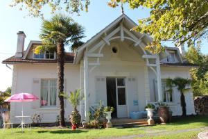 Villa Glen Tara