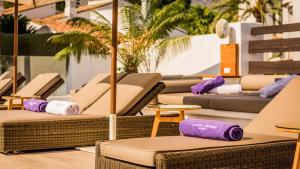Nobu Hotel Marbella (8 of 38)