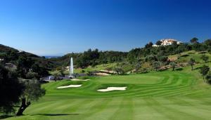 Nobu Hotel Marbella (38 of 38)