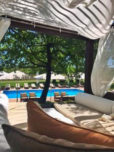 Meneghetti Wine Hotel (1 of 54)
