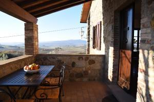 Casa in collina - AbcAlberghi.com
