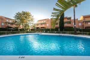 obrázek - Apartamento Mijares