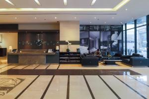 Christina's Hanoi - Lancaster City Living, Apartments  Hanoi - big - 73