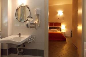 Hostel Colours - Milan