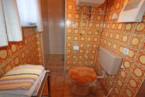obrázek - Ferienhaus Reetzow USE 3111
