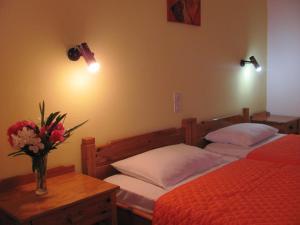 Kalami Rooms Apartments