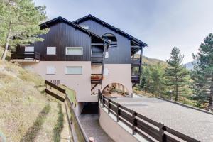 Deer House near Bormio - AbcAlberghi.com