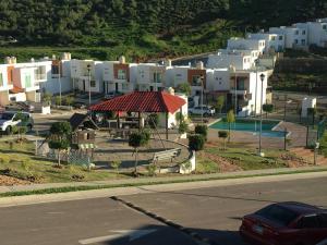Fantastic House near the Beach - Ensenada