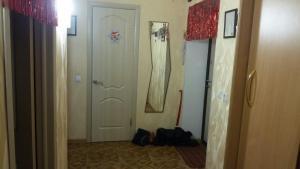 Квартира - Alekseyevka