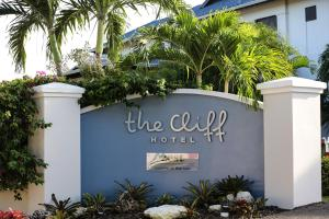 The Cliff Hotel (2 of 36)