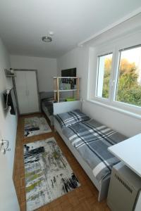 obrázek - voll möbliertes Apartment 70qm
