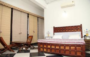 Auberges de jeunesse - Chittorgarh Fort Haveli