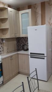 Апартаменты Noynhauzen, Гурьевск