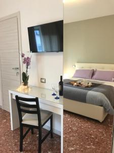 Sweet Home Roma - abcRoma.com