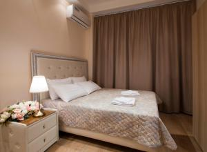 Hotel City Apartament, Балашиха