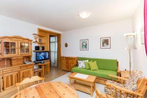 Apartma Sončnica - Apartment - Kranjska Gora