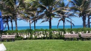 obrázek - Scopa Beach Resort