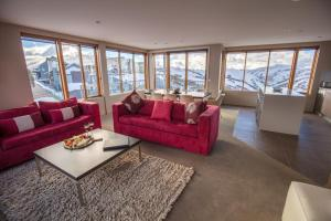 Absollut - Apartment - Hotham