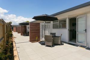 eMotel - Accommodation - Taupo
