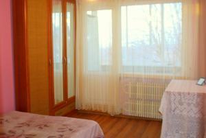 obrázek - Baikal House