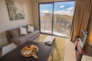 Ultima Apartments - Hotham