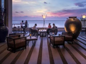 Shangri-La Hotel, Colombo (33 of 52)