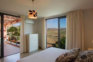 Villa Gran Canaria Specialodges, Виллы  Салобре - big - 96