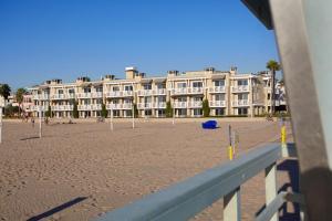 The Beach House at Hermosa - Hermosa Beach