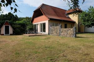Ferienwohnungen Godendorf SEE 7540