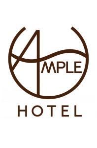 Ample Hotel - Skudai
