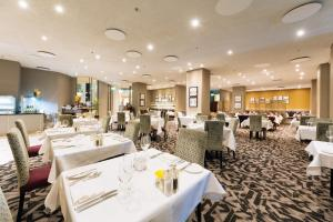 Sofitel London Gatwick (6 of 101)