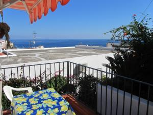 Casa Luca Canneto - AbcAlberghi.com