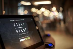 Steel House Copenhagen (35 of 69)