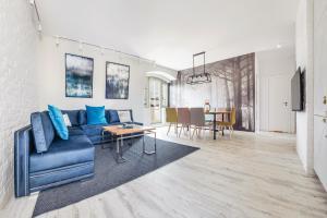 Apartamenty Sun Snow Przy Monte Cassino