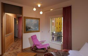 Art Hotel Novocento (19 of 65)