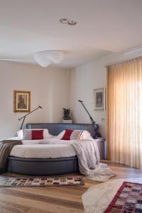 Art Hotel Novocento (31 of 65)