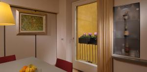 Art Hotel Novocento (38 of 65)