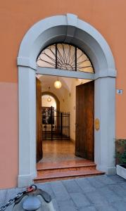 Art Hotel Novocento (12 of 65)