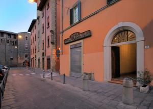 Art Hotel Novocento (13 of 65)