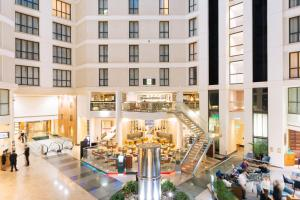 Sofitel London Gatwick (1 of 101)