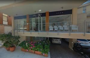 obrázek - Residence Adriatico