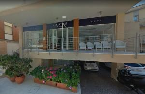 Residence Adriatico - AbcAlberghi.com
