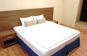 Everest Comfort - Simontsevo