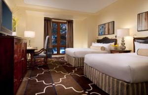 Green Valley Ranch Resort, Spa & Casino (8 of 32)